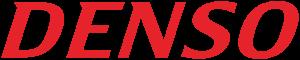 logo_denso